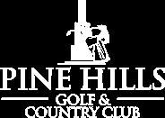 Pine Hills Golfing